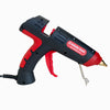 Infinity Bond Entry Level Hot Melt Glue Gun