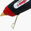Infinity Bond Mojo Hot Melt Glue Gun Nozzle