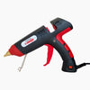 Infinity Bond Mojo Entry Level Hot Melt Glue Gun