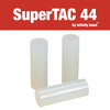 Infinity Bond SuperTAC 44 PG multi-temp hot melt glue sticks