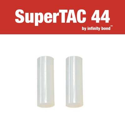 Infinity Bond SuperTAC 44 TC