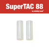 Infinity Bond SuperTAC 88 TC Glue Sticks