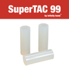 Infinity Bond SuperTAC 99 construction hot melt glue stick