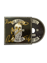 Phil Campbell and The Bastard Sons -  TOUR EDITION EP SIGNED