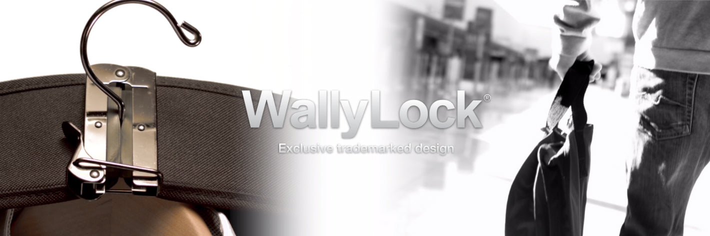 wallybags garment bags and covers wallylock
