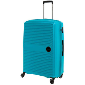 "Cavalet Ahus 28"" Hardside Spinner - Lexington Luggage"
