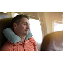 Travelon Travel Accessories Inflatable Pillow - Lexington Luggage