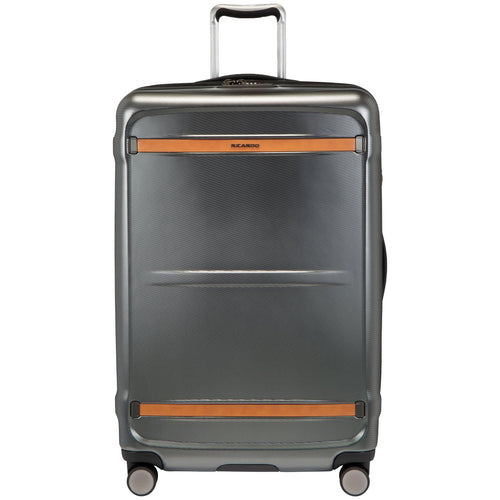 Ricardo Beverly Hills Montecito Hardside Large Check In Spinner - Lexington Luggage