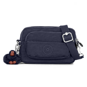 Kipling Merryl 2-In-1 Convertible Crossbody Bag - Lexington Luggage