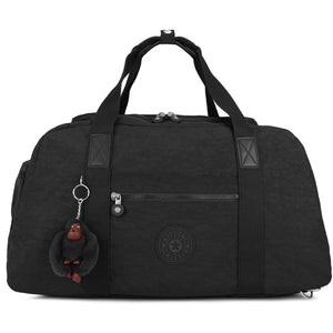 Kipling Palmero Weekender Convertible Duffel Backpack - Lexington Luggage