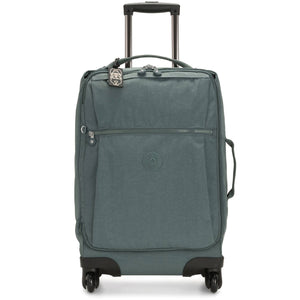 Kipling Darcey Small Carry On Rolling Luggage - Lexington Luggage
