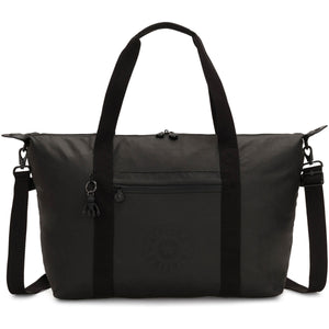 Kipling Art Medium - Lexington Luggage