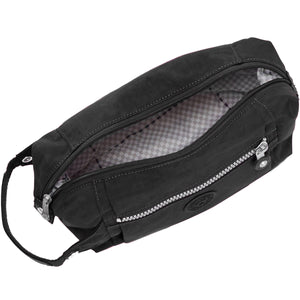 Kipling Aiden Toiletry Bag - Lexington Luggage