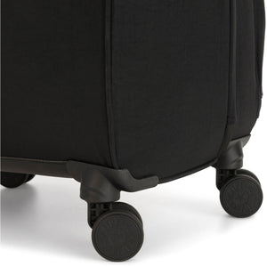 Kipling Spontaneous Large - Lexington Luggage