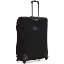 Kipling Youri Spin 78 - Lexington Luggage