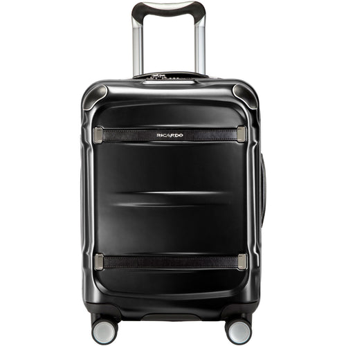 Ricardo Beverly Hills Rodeo Drive International Carry On Spinner - Lexington Luggage