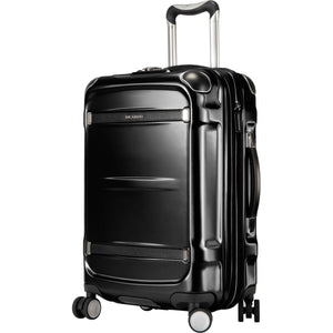 Ricardo Beverly Hills Rodeo Drive Carry On Spinner - Lexington Luggage