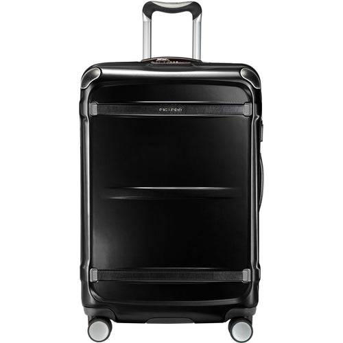 Ricardo Beverly Hills Rodeo Drive Medium Check-In Spinner - Lexington Luggage