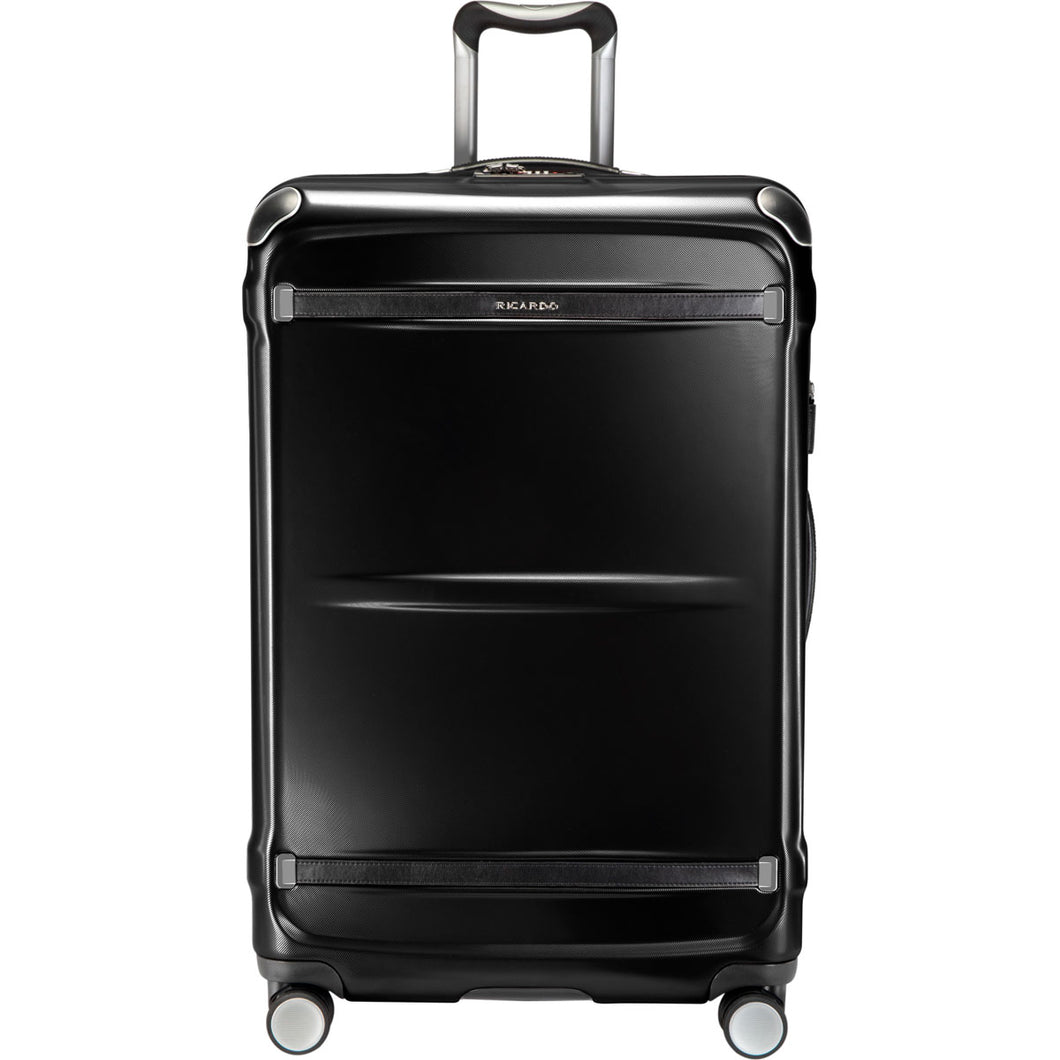 Ricardo Beverly Hills Rodeo Drive Large Check-In Spinner - Lexington Luggage