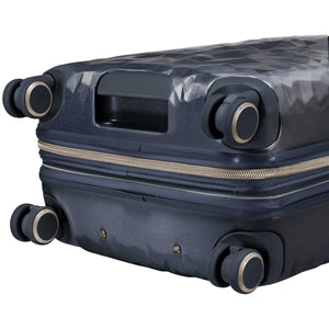 Ricardo Beverly Hills Indio Carry On Spinner - Lexington Luggage