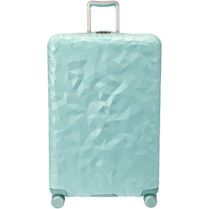 Ricardo Beverly Hills Indio Large Check In Spinner - Lexington Luggage