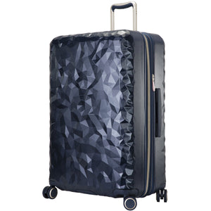 Ricardo Beverly Hills Indio Medium Check In Spinner - Lexington Luggage