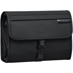 Briggs & Riley Baseline Deluxe Toiletry Kit - Lexington Luggage