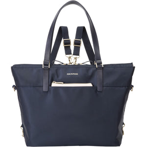 Ricardo Beverly Hills Indio Convertible Travel Tote - Lexington Luggage