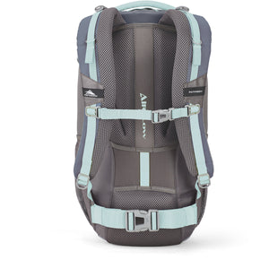 High Sierra Pathway 30L Pack - Lexington Luggage
