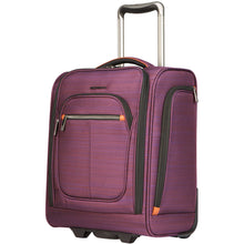 Ricardo Beverly Hills Montecito Small Carry On - Lexington Luggage