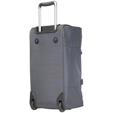 Ricardo Beverly Hills Montecito Weekender Rolling Duffel - Lexington Luggage