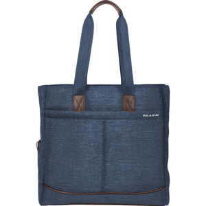 Ricardo Beverly Hills Malibu Bay 2.0 Travel Tote - Lexington Luggage