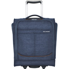 Ricardo Beverly Hills Malibu Bay 2.0 Compact Carry On - Lexington Luggage