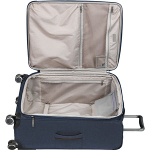 "Ricardo Beverly Hills Malibu Bay 2.0 25"" Check In Suitcase - Lexington Luggage"