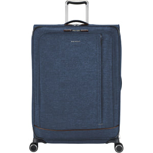 "Ricardo Beverly Hills Malibu Bay 2.0 28"" Check In Suitcase - Lexington Luggage"