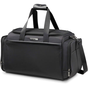 "Hartmann Metropolitan 2 21"" Travel Duffel - Lexington Luggage"
