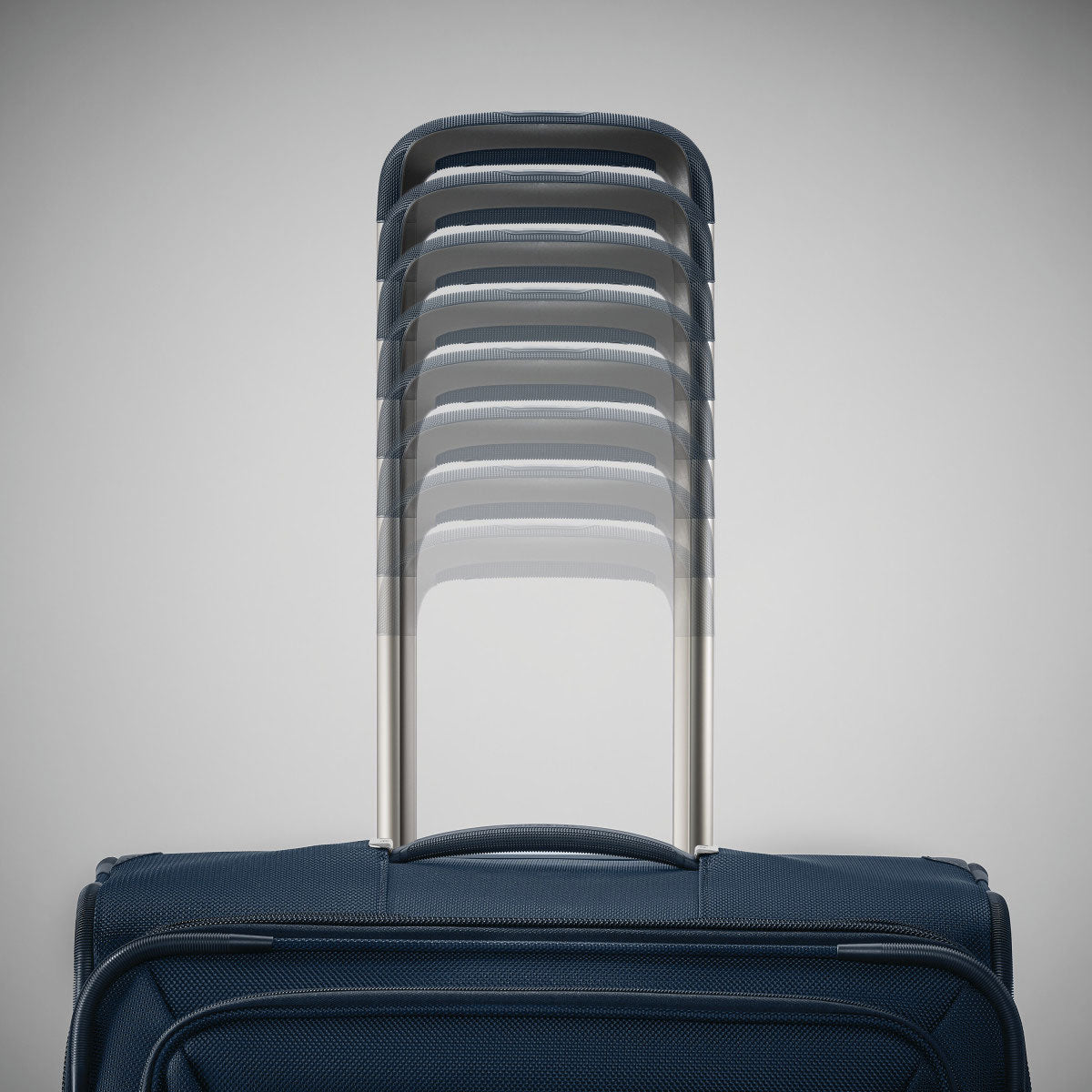 f6cef3dc85ef8b Samsonite Silhouette 16 Expandable Carry On Spinner – Lexington Luggage