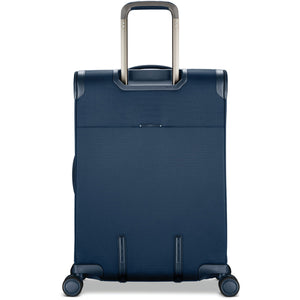 Samsonite Silhouette 16 Expandable Spinner 25 - Lexington Luggage