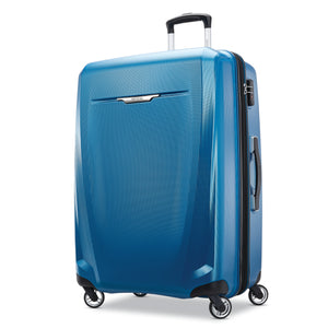 Samsonite Winfield 3 DLX Spinner 78/28 - Lexington Luggage