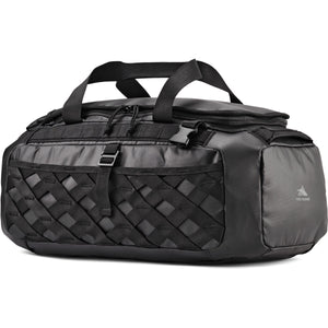 High Sierra OTC Convertible Duffel Backpack - Lexington Luggage