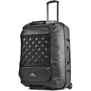"High Sierra OTC Hybrid 30"" Upright - Lexington Luggage"