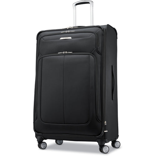 Samsonite Solyte DLX 29