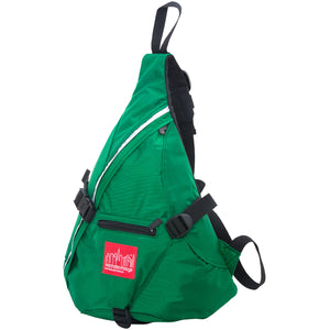 Manhattan Portage Cordura LITE J-Bag (SM) - Lexington Luggage