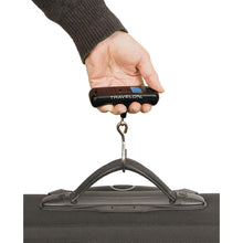 Travelon Travel Accessories Micro Scale - Lexington Luggage
