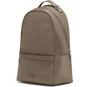Lipault Lady Plume Medium Backpack - Lexington Luggage