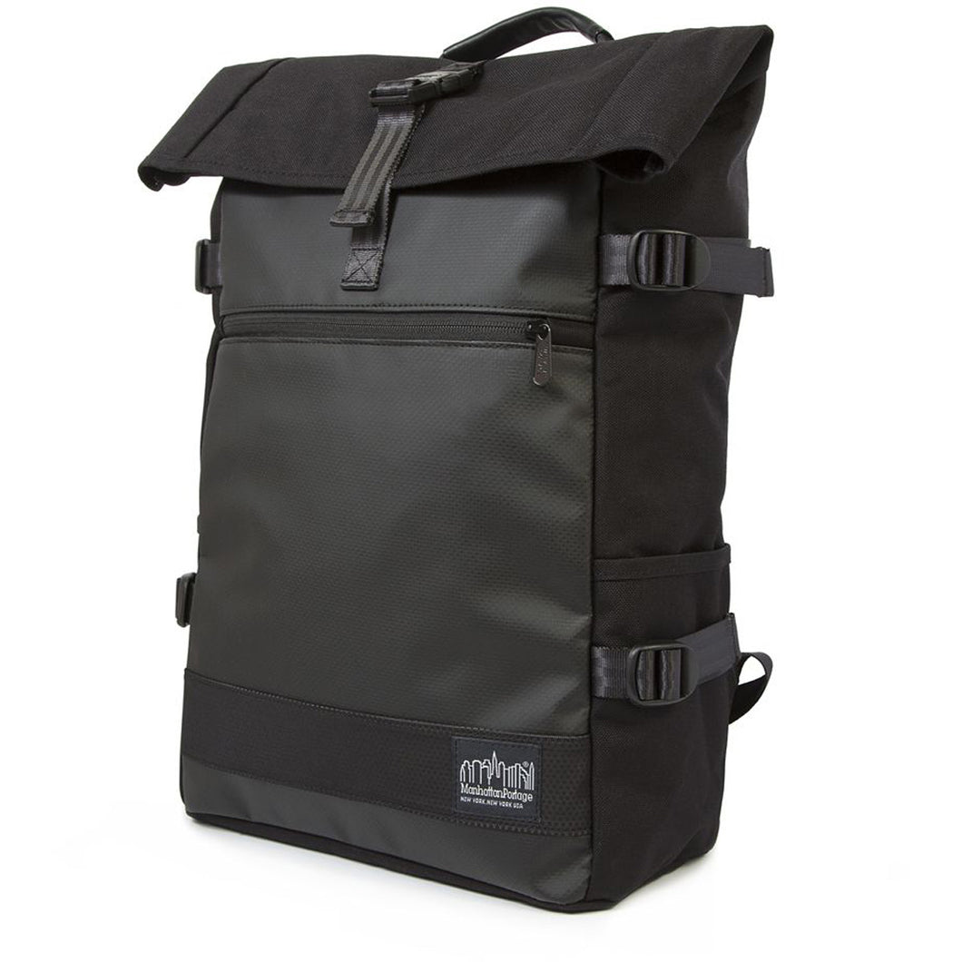 Manhattan Portage Prospect Backpack Ver.2 - Lexington Luggage