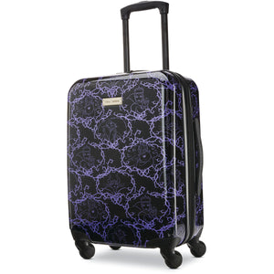 "American Tourister Disney Villains 20"" Spinner - Lexington Luggage"
