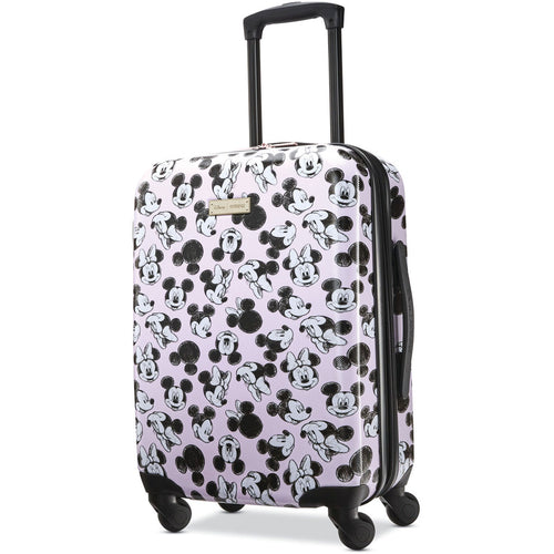 American Tourister Disney Mickey & Minnie 20