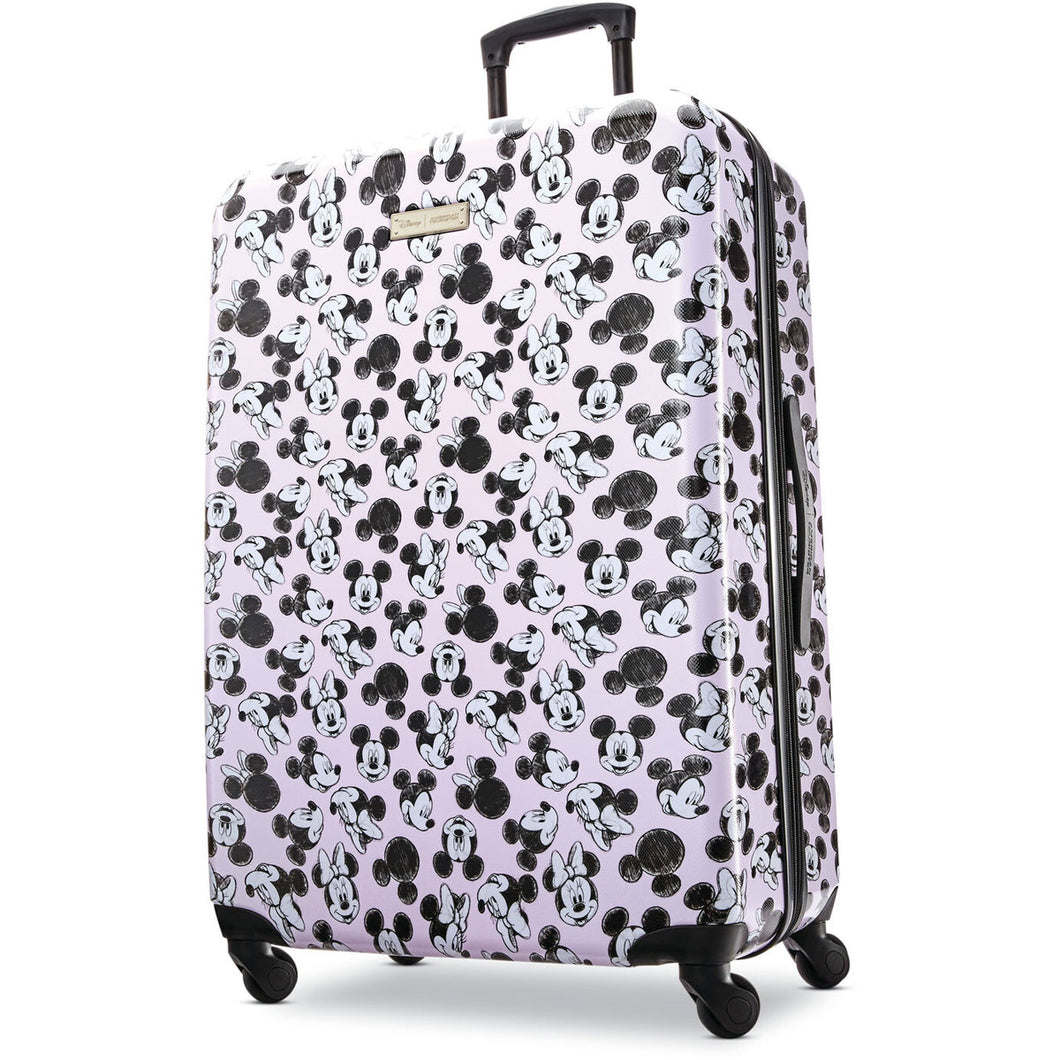 American Tourister Disney Mickey & Minnie 28