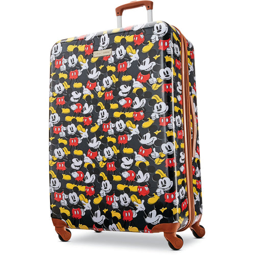 American Tourister Disney Mickey 28